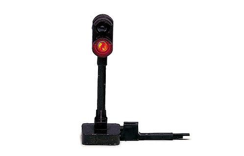 R406 Coloured Light Signal