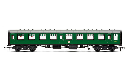R4979 BR(S) Mk1 TSO S4009 - Era 5