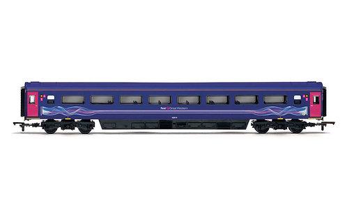 R40037A FGW Mk3 Trailer Standard Open (TSO) Coach D 42360 - Era 10