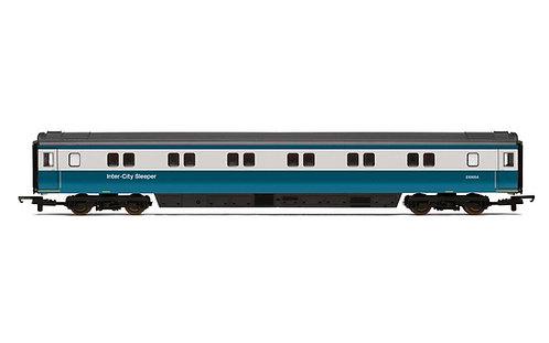 R40038A BR Mk3 Sleeper Coach E10611 - Era 7