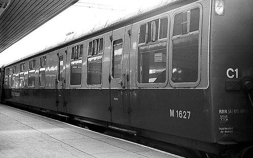 R4973A BR(M) Mk1 RB(R) M1657 - Era 7