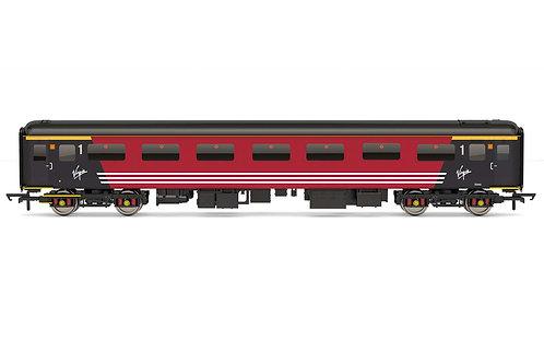 R4944A Virgin Trains Mk2F First Open 5946-Era 9