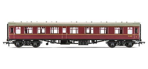 R4350 BR Mk.1 Corridor Composite Coach - Era 5