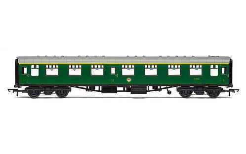 R4981 BR(S) Mk1 FO S3065 - Era 5