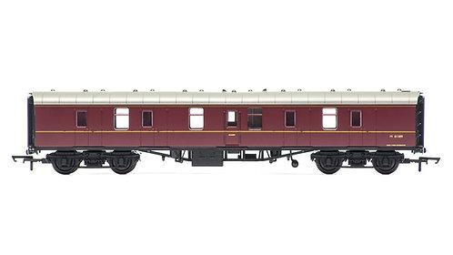 R4625 BR Mk.1 Parcels Coach - Era 5