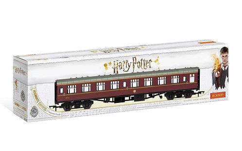 R4934 Hogwarts, Mk1 SK Nos. 99716