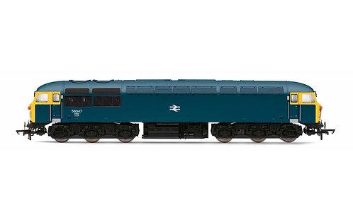 R30073 BR Class 56 Co-Co 56047 - Era 7