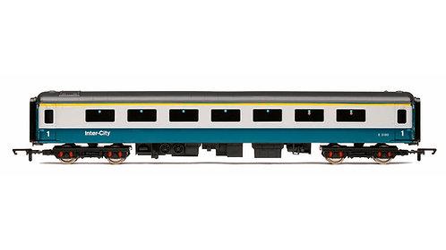 R4807 BR Mk2D First Open E5714 - Era 7
