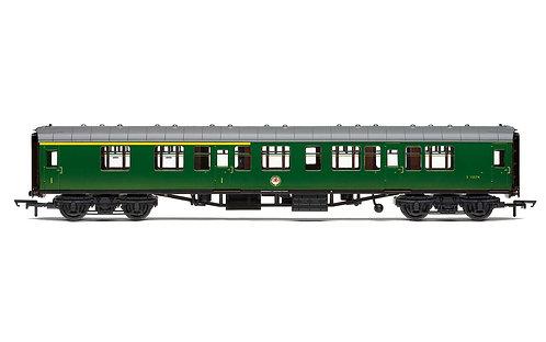 R4976 BR(S) Mk1 CK S15574 - Era 5