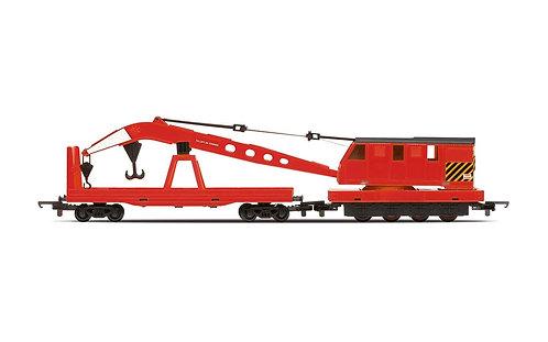 R6881 Breakdown Crane - Era 5