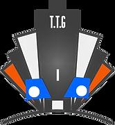 TTG Emporium
