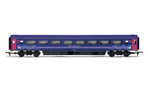 R40037B FGW Mk3 Trailer Standard Open (TSO) Coach E 42013 - Era 10
