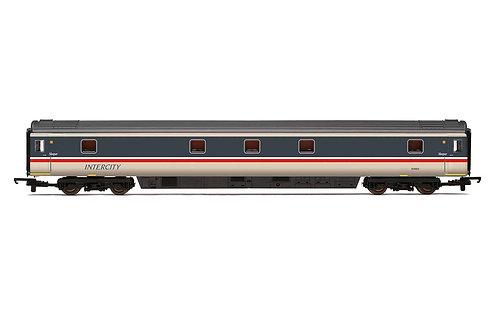 R40039 BR Mk3 Sleeper Coach 10660 - Era 8