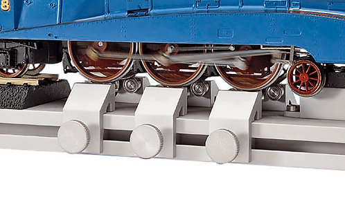 R8212 Rolling Road-Spare Rollers