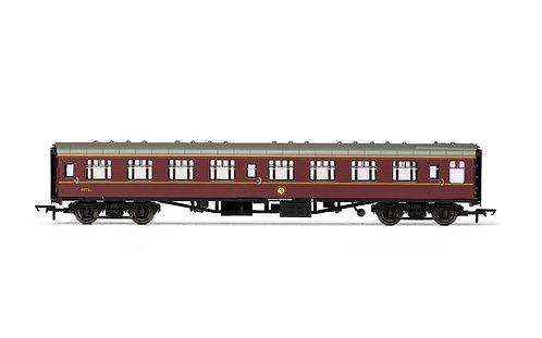 R4934A Hogwarts, Mk1 SK Nos. 99721