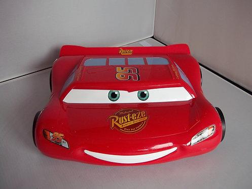 VTECH Disney Pixar Cars Electronic Learning Pad
