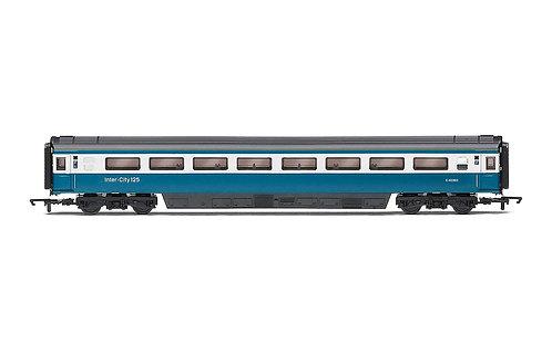 R40043 LNER BR Mk3 Trailer Disabled (TSD) (Farewell Tour) Coach F 42363-Era11