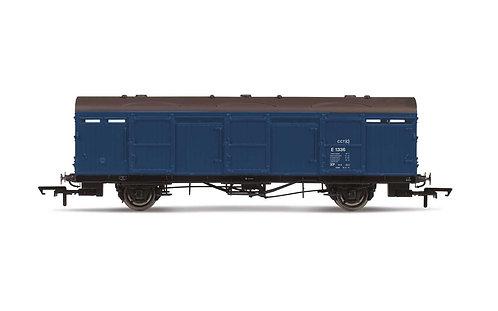 R6970 BR Extra Long CCT Van - Era 5