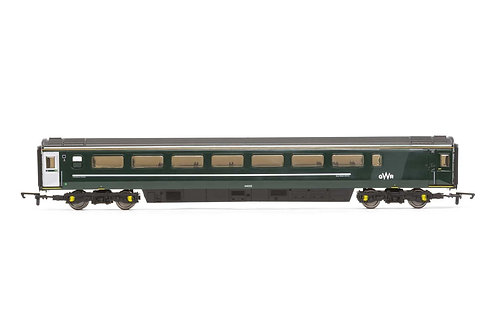 R4780B GWR Mk3 Trailer Guard Standard Coach A 44005 - Era 11