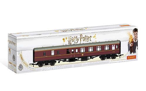 R4935 Hogwarts, Mk1 BSK Nos. 99723