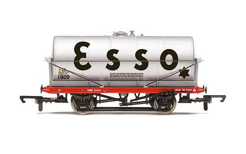 R60037 20T Tank Wagon ESSO - Era 2/3