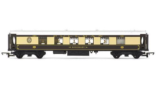 R4312 Pullman Parlour Car - Era 3