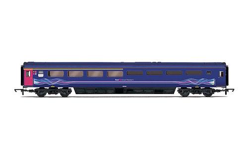 R40035 FGW Mk3 Buffet (TRFB) Coach K 40204 - Era 10