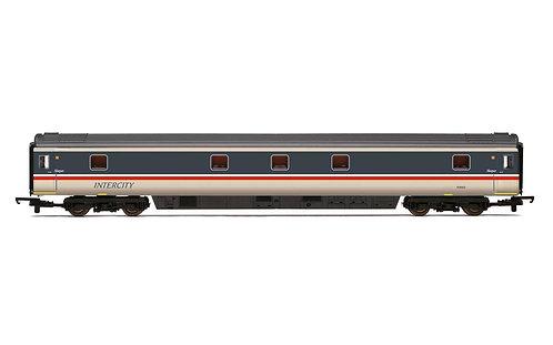 R40039A BR Mk3 Sleeper Coach 10594 - Era 8