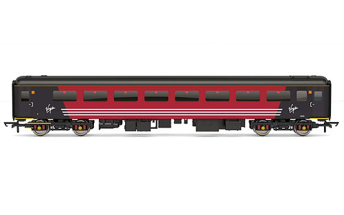 R4943A Virgin Trains Mk2F Standard Open 5946-Era 9