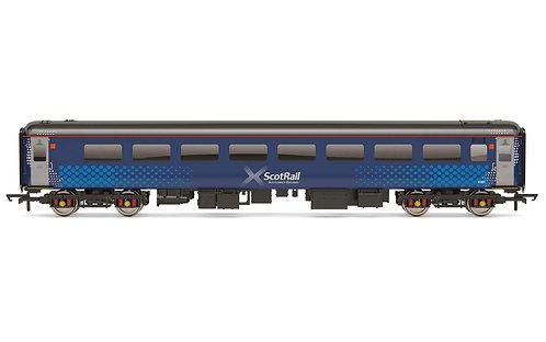 R4893C ScotRail Mk2F Standard Open 6183 - Era 10
