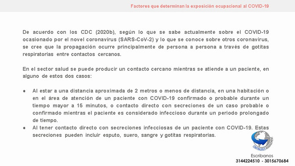 EXPOSICIÓN_OCUPACIONAL_AL_COVID-19-_FAC