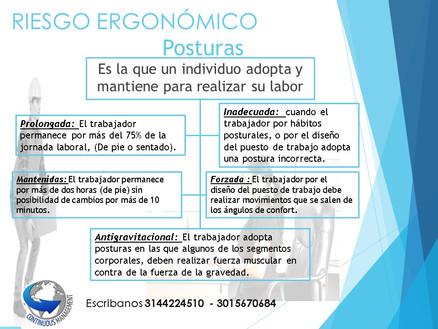 RIESGO_ERGONÓMICO_-_postura_-_CONTINUOU