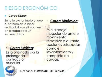 RIESGO_ERGONÓMICO_-_carga_-_CONTINUOUS_