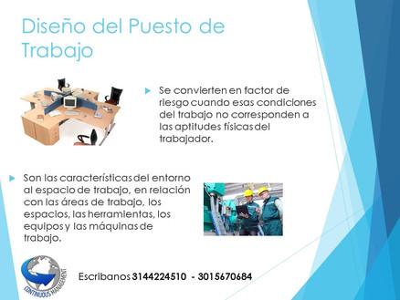 RIESGO_ERGONÓMICO_-_diseño_puesto_-_CO