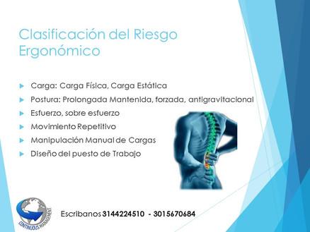 RIESGO_ERGONÓMICO_-_clasificacion_-_CON