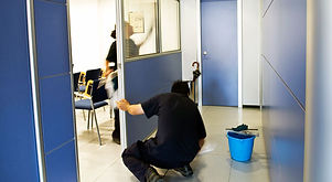 limpieza-oficinas.jpg