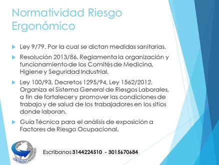 RIESGO_ERGONÓMICO_-_normatividad_-_CONT