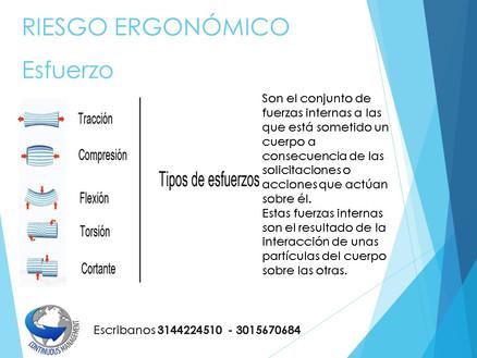 RIESGO_ERGONÓMICO_-_esfuerzo_-_CONTINUO
