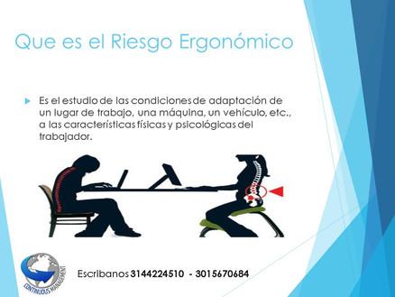 RIESGO_ERGONÓMICO_-_que_es_-_CONTINUOUS