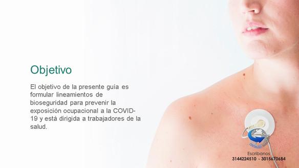 EXPOSICIÓN_OCUPACIONAL_AL_COVID-19-_OBJ