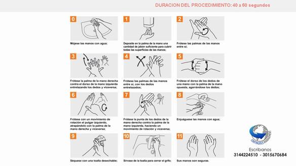 EXPOSICIÓN_OCUPACIONAL_AL_COVID-19-_PRO