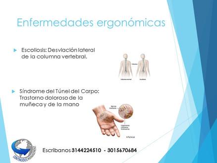 RIESGO_ERGONÓMICO_-_enfermedades_2_-_CO