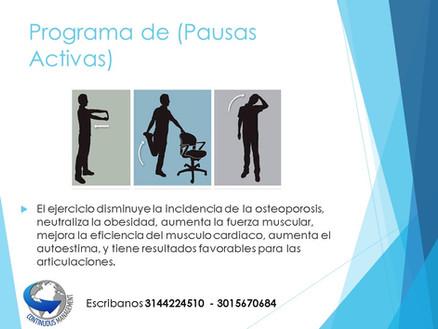 RIESGO_ERGONÓMICO_-_pausas_activas_-_CO