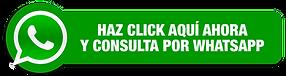 whatsapp-button.png