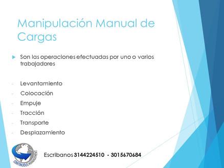 RIESGO_ERGONÓMICO_-_manipulacion_de_car