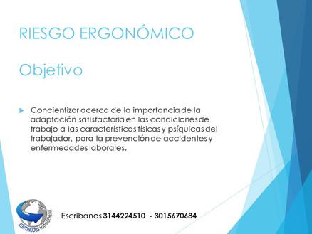 RIESGO_ERGONÓMICO_-_Objetivo_-_CONTINUO