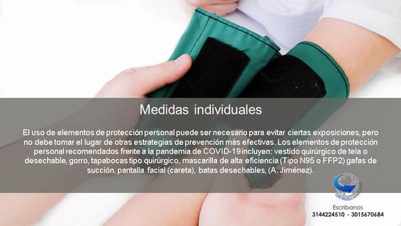 EXPOSICIÓN_OCUPACIONAL_AL_COVID-19-_MED
