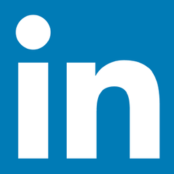 Gigi@LinkedIn