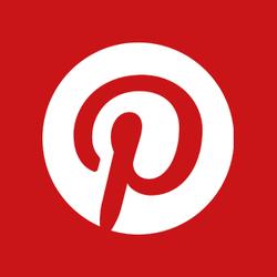 katsumii@Pinterest