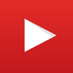 sketchur@Youtube